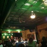 Photo taken at O'Gara's Bar And Grill by Karah B. on 2/2/2011