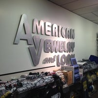 American jewelry loan detroit 35 tips for American jewelry and loan 8 mile detroit