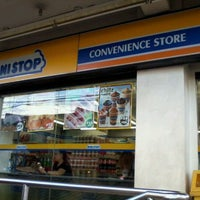 Ministop countryside convenience store - Start convenience store countryside ...