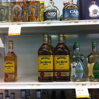 Wine and spirits wilkes barre