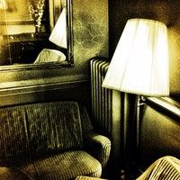 5/26/2012にDaniel B.がCafé Maingoldで撮った写真