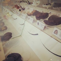 Photo taken at See's Candies by Suze on 6/13/2012