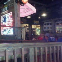 Photo taken at Cody's Original Roadhouse by Cassie W. on 6/25/2012