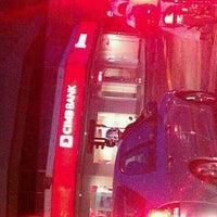 Photo taken at CIMB Bank Berhad, Jalan Kapar by Bteng C. on 10/17/2011