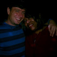 Photo taken at Encore Karaoke Lounge by Teresa P. on 12/19/2011