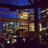 Photo taken at ROOF on theWit by Christopher D. on 8/16/2012