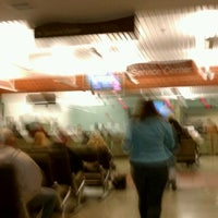 Photo taken at Ridgedale Hennepin County Service Center by Dana M. on 11/16/2011