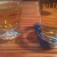 Photo taken at O'Brien's Sports Bar by Miguel C. on 1/2/2012