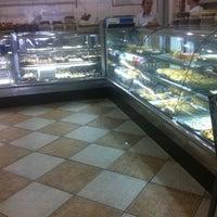 Photo taken at Padaria La Bambina by Guilherme S. on 12/31/2011