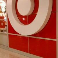Photo taken at Target by Craig C. on 10/22/2011