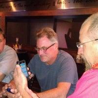 Photo taken at Oak City Sports Tavern by Joe K. on 9/5/2011