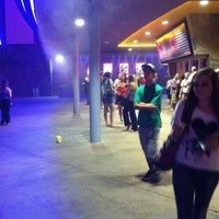 Photo taken at Harkins Theatres SanTan Village 16 by Caylie C. on 6/30/2012