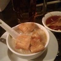 Das Foto wurde bei 老大 Laota Restaurant von Masmur P. am 9/30/2011 aufgenommen