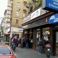 Photo taken at Dottie's True Blue Cafe by SoyeonKimberly K. on 7/1/2012