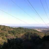 Photo taken at 3 Mile Spot Vista by Rob G. on 10/29/2011