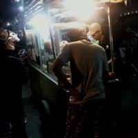 Photo taken at Sovi's kebab by Rezza H. on 8/31/2011