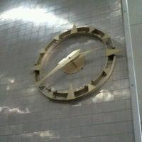 Das Foto wurde bei Hotel Nacional von John M. am 12/9/2011 aufgenommen
