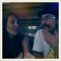 Photo taken at McKay's Taphouse by Lance V. on 8/26/2011
