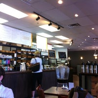 Photo taken at City Limits Bakery & Cafe by Dan M. on 8/26/2011
