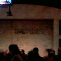 Photo taken at Improv Comedy Club by Bethany B. on 11/28/2011