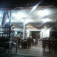Photo taken at Anuar Tomyam, Kg Baru by [ ♤.N.N.♤.$.K.L] on 1/5/2012