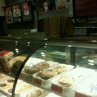11/14/2011 tarihinde Van Joe C.ziyaretçi tarafından Starbucks Coffee'de çekilen fotoğraf