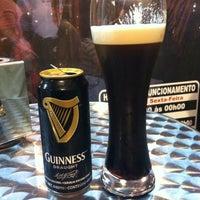 Foto tirada no(a) Phd Pub Bar por Alexandre C. em 11/20/2011