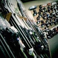 Photo taken at Sitzmark Sports by keith k. on 11/14/2011