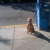 Photo taken at Strawberry Street Market by Billy on 9/12/2011