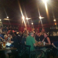 Foto tomada en Ten Bells Tavern por Amy B. el 6/30/2012