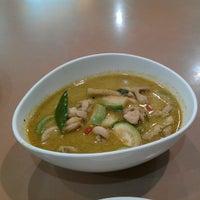 Photo taken at Pasir Panjang Food Centre by David C. on 5/2/2012