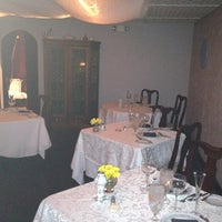 six tables tampa - new american restaurant in tampa