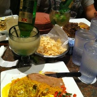 Iguana Joe S Mexican Restaurant