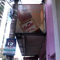 Foto tirada no(a) A Confeitaria por Andre L. em 5/17/2012