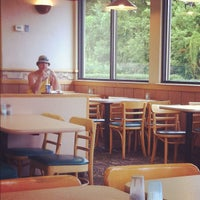 Photo taken at Wendy's by Tim M. on 7/26/2012