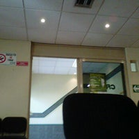 Photo taken at Comision Federal de Electricidad by Cit L. on 11/3/2011
