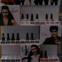Photo taken at Walmart Supercenter by Nikki A. on 12/23/2011