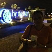 7/15/2012 tarihinde Archie Louziyaretçi tarafından Mall of Asia Zipline'de çekilen fotoğraf