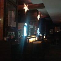 Photo taken at My Cafe Latte by Sravan M. on 12/25/2011
