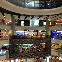 Photo taken at Causeway Point by Thor G. on 7/26/2012