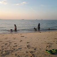 Photo taken at R&R Bagan Ajam by Mohd saiful B. on 1/7/2012