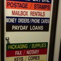 Payday loan sun city ca image 1