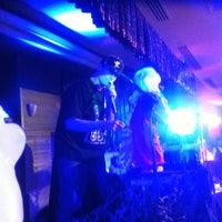 1/4/2012 tarihinde Oytun O.ziyaretçi tarafından Night Club'de çekilen fotoğraf