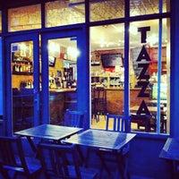 Tazza Bakery Enoteca