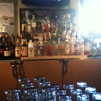 Photo taken at Brother Jon's Public House by Derrick W. on 5/21/2011