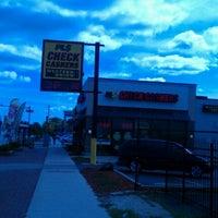 Cash advance places saskatoon photo 7