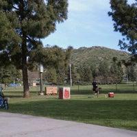 Photo prise au Rancho Bernardo Community Park par Meg L. le3/13/2011