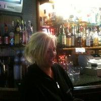 Photo taken at Dirty D by Lori L. on 10/11/2011