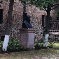 Photo prise au Casa Natal de Morelos par Gaby H. le7/31/2011