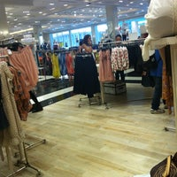 Photo taken at Forever 21 by Anne C. on 6/27/2012